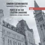 CanElectionAnalysis2015