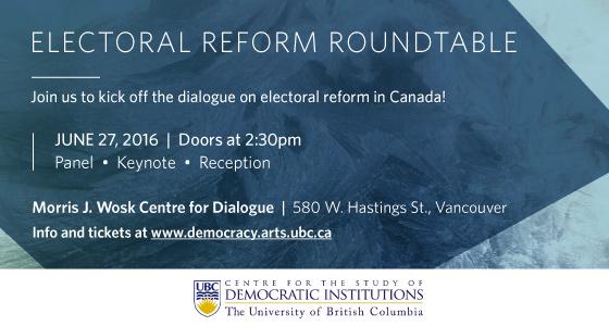 ElectoralReform-web-560x300