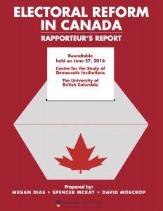 rapporteur-report-electoralreform